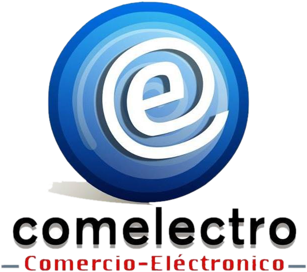 Comelectro & Security